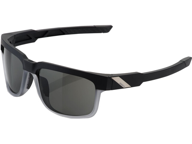 100% Type S PeakPolar Glasses soft tact starco